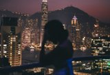 Bankers frustrated as Hong Kong tightens Covid laws amid spike in cases